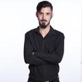 Andrés Torres (@patoelbostero56) Avatar