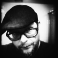 Jason Reynolds (@jason_xero) Avatar
