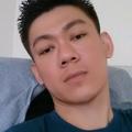 HONG (@shawhongser) Avatar