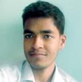 Md.Badsha (@mdbadsha) Avatar
