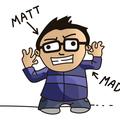 Matthew Robert Joseph (@fotodudenz) Avatar