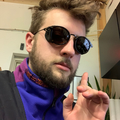 dominik kalita (@dominikkalita) Avatar
