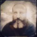 Damon Beale (@electrachrome) Avatar