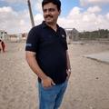 Haseeb A Siddiqui (@xs2haseeb) Avatar