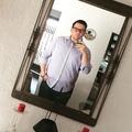Joaquin GP  (@joaquingprez) Avatar