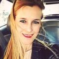 Olga Sala (@olgasala) Avatar