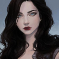 Lilith (@neolilith) Avatar