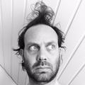 Jason Mashak (@jasonmashak) Avatar