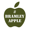 Bramley Apple - The Forbidden Fruit (@bramleyapple) Avatar