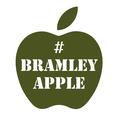 Bramley Apple - The Forbidden Fruit (@bramleyapple) Avatar