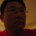 Ikey Ma (@ikeyma) Avatar