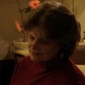 Barbara Dieu (@bdieu) Avatar