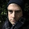 Adam Tinworth (@adders) Avatar