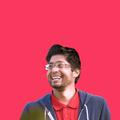 Sukanta Pal (@isukantapal) Avatar