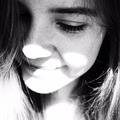Sylwia (@silvy-s) Avatar