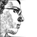 Mahmoud Mostafa (@mahmost) Avatar