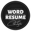 Creative Resume Templates (@jugoslav85) Avatar