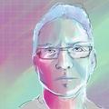 Edd (@woodenwomb) Avatar