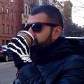 Felicio Monteiro (@flxdsgn) Avatar