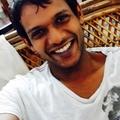 Arun Dinakar (@dinki) Avatar