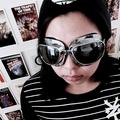 Heejoo Kim (@koalaah) Avatar