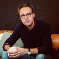 Maarten P. Kappert (@maartenpkappert) Avatar