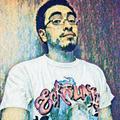 Steven (@stevendeu) Avatar