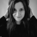 Catherine Emil (@catemil) Avatar