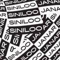 Janar Siniloo (@janar) Avatar