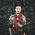 Anderson Bartolomeu (@andibartolomeu) Avatar