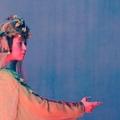 Ioana (@johannaseerose) Avatar
