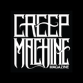 Creep (@creepmachine) Avatar