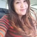 Esther Rosado (@esther3287) Avatar