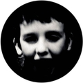 Barry (@brianslade20) Avatar