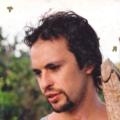 Mauro (@mesmunoz) Avatar