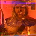 Mike Yohe (@galacticgravy) Avatar