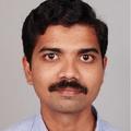 Giridhara Srinivasan (@giridharasrinivasan) Avatar