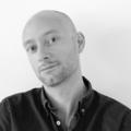 Håkon Skramstad (@skramsta) Avatar