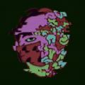 Alex (@agrasot) Avatar