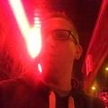 Jérôme Voinot (@jvoinot) Avatar