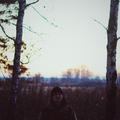 Dmitry (@nnoe_telo) Avatar