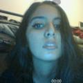 Hajar C (@iolanthexha) Avatar