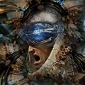 SURREAL WORLD (@surrealworld) Avatar