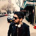 Rodrigo Billie (@rodrigobillie) Avatar