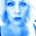 Jennifer Elias aka...The Mothership (@jenelias) Avatar