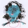 daniela (@bunjiri) Avatar