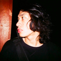 t̶͖o͍͎͖͇̜m̶̰o̮̜͈̗̺. (@tomohartono) Avatar
