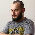 Michael Altomani (@altomani) Avatar