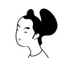 jiro (@jirou) Avatar