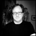 Sheldon Serkin (@shelserkin) Avatar